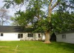 Foreclosed Home en YORK RD, Rochester, MI - 48309
