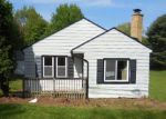 Foreclosed Home en N 26TH ST, Kalamazoo, MI - 49048