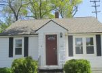 Foreclosed Home en HARVEY ST, Muskegon, MI - 49442