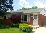 Foreclosed Home en VAN SULL ST, Westland, MI - 48185