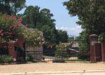 Foreclosed Home en RIDGEWOOD DR, Shreveport, LA - 71118