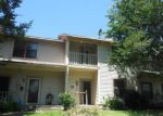 Foreclosed Home in CRESWELL AVE, Shreveport, LA - 71101