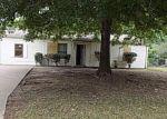 Foreclosed Home en WILLOW DR, Shreveport, LA - 71118