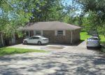 Foreclosed Home en N STATE ROAD 267, Brownsburg, IN - 46112