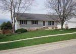 Foreclosed Home en FARMDALE LN, Freeport, IL - 61032