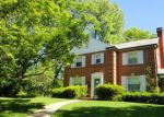 Foreclosed Home en COUNTRY CLUB PL, Belleville, IL - 62223