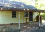 Foreclosed Home in MCCALLIE RD, Flintstone, GA - 30725