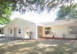Foreclosed Home en HILLPINE WAY, Brandon, FL - 33510