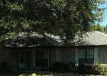 Foreclosed Home en SW EDNA CT, Lake City, FL - 32024