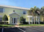 Foreclosed Home en STARFISH DR SE, Saint Petersburg, FL - 33705