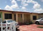 Foreclosed Home en E 41ST ST, Hialeah, FL - 33013
