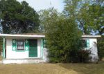 Foreclosed Home en BUSH AVE, Lakeland, FL - 33805