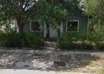 Foreclosed Home en SE 14TH ST, Stuart, FL - 34994