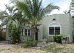 Foreclosed Home en LYTLE ST, West Palm Beach, FL - 33405