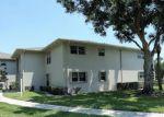 Foreclosed Home en LAKE VISTA TRL, Port Saint Lucie, FL - 34952