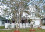 Foreclosed Home en ASHWOOD CIR, Middleburg, FL - 32068