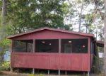 Foreclosed Home en E 8TH ST, Oviedo, FL - 32766