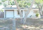 Foreclosed Home en NEWTON AVE S, Saint Petersburg, FL - 33707