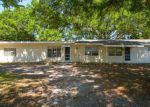 Foreclosed Home en WORCHESTER AVE, Tampa, FL - 33624