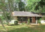 Foreclosed Home en SW 27TH ST, Ocala, FL - 34474