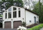 Foreclosed Home en MOUNT PLEASANT TER, Torrington, CT - 06790