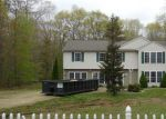 Foreclosed Home en STAFFORD ST, Stafford Springs, CT - 06076