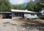 Foreclosed Home en PINON ST, Grand Junction, CO - 81503