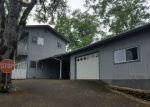 Foreclosed Home en BOGGS LN, Lakeport, CA - 95453