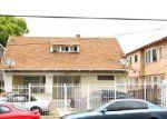 Foreclosed Home en SAN MARINO ST, Los Angeles, CA - 90006