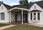 Foreclosed Home en W ERNA AVE, La Habra, CA - 90631