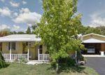 Foreclosed Home en BUENA VISTA DR, Jackson, CA - 95642