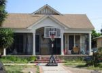 Foreclosed Home in W 42ND PL, Los Angeles, CA - 90062