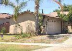 Foreclosed Home en S RITA WAY, Santa Ana, CA - 92704