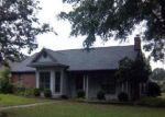 Foreclosed Home en JO LI CIR, Lonoke, AR - 72086