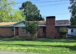 Foreclosed Home en E HOLLY ST, Lonoke, AR - 72086