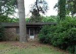 Foreclosed Home en GREEN DR, Little Rock, AR - 72209