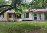 Foreclosed Home en E HIGHWAY 80, Danville, AR - 72833