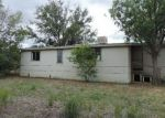 Foreclosed Home en N REED RD, Chino Valley, AZ - 86323