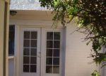 Foreclosed Home in W HAZELWOOD PKWY, Phoenix, AZ - 85015