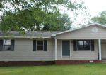 Foreclosed Home in SHURBUTT CIR, Alexandria, AL - 36250