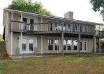 Foreclosed Home in BAMA DR, Talladega, AL - 35160