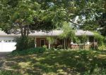Foreclosed Home en BRICK SCHOOL RD, Muscle Shoals, AL - 35661
