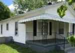 Foreclosed Home in TRIANA BLVD SW, Huntsville, AL - 35805