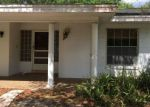 Foreclosed Home en ESTES RD, Eustis, FL - 32736