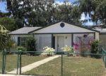 Foreclosed Home en WYNN DR, Sanford, FL - 32773