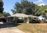 Foreclosed Home en CORONADO WAY S, Saint Petersburg, FL - 33711