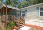 Foreclosed Home en DELEENE RD, Yulee, FL - 32097