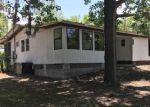 Foreclosed Home en S THRESHOLD PT, Homosassa, FL - 34446