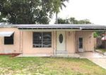 Foreclosed Home in N ANDREWS AVE, Fort Lauderdale, FL - 33309