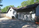 Foreclosed Home en NW 15TH PL, Gainesville, FL - 32606